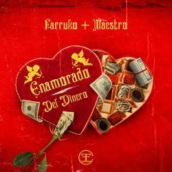 Enamorado del Dinero - Farruko