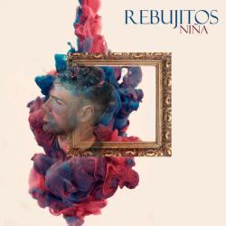 Niña - Los Rebujitos