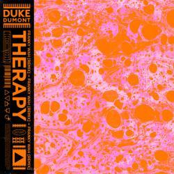 Therapy Remix - Duke Dumont