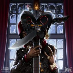 Me and My Guitar - A Boogie Wit Da Hoodie