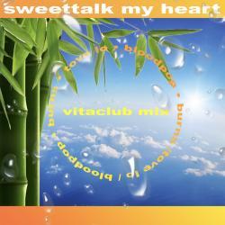 Sweettalk my Heart Vitaclub Remix - Tove Lo