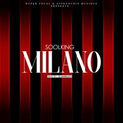 Milano - Soolking