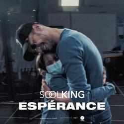 Espérance - Soolking