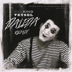 Dalida Remix - Soolking