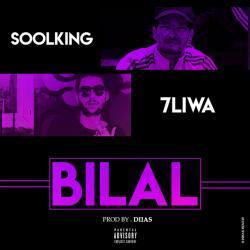 Bilal - Soolking