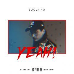 Yeah! - Soolking