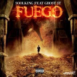 Fuego - Soolking