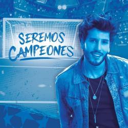 Seremos Campeones - Sebastián Yatra