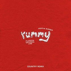 Yummy Country Remix - Justin Bieber