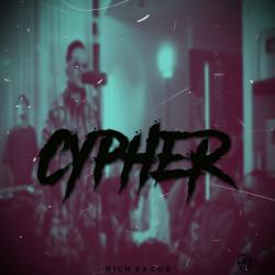 Cypher - Rich Vagos