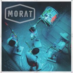 No Termino - Morat