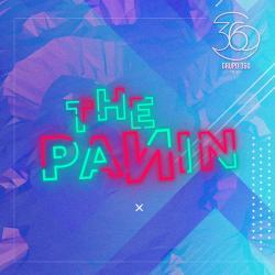 The Panin - Grupo 360