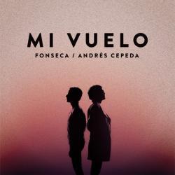 Mi Vuelo - Fonseca