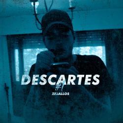 Descartes #1 - Zeballos