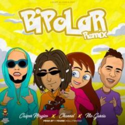 Bipolar Remix - Nio García