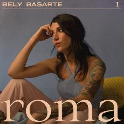 Roma - Bely Basarte