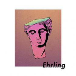 Tequila - Ehrling