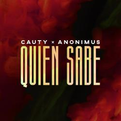 Quien Sabe - Cauty