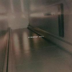Elevator Girl - Shura