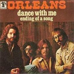 Imagen de la canción 'Dance With Me'