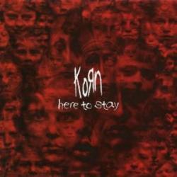 Imagen de la canción 'Here to Stay'