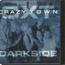 Imagen de la canción 'Darkside'