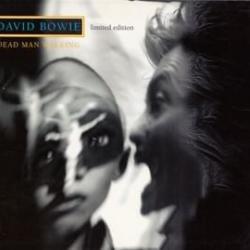Imagen de la canción 'Dead Man Walking'