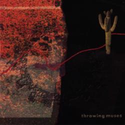 Imagen de la canción 'Dizzy'