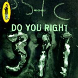 Imagen de la canción 'Do You Right'