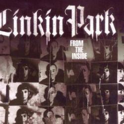 Imagen de la canción 'From The Inside'