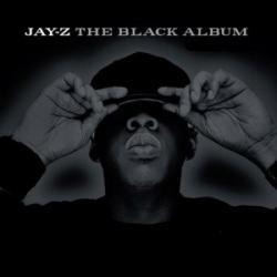Lucifer - Jay-Z