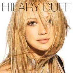 Underneath This Smile - Hilary Duff