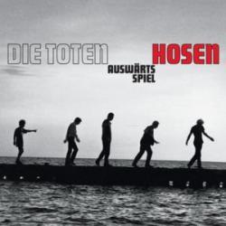 Imagen de la canción 'Du Lebst Nur Einmal'