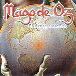 Imagen de la canción 'El Atrapasueños'