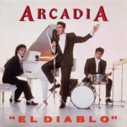 El Diablo - Arcadia
