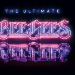 Emotion - Bee Gees