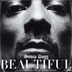 Imagen de la canción 'Beautiful'