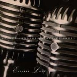 Imagen de la canción 'Endless Love'