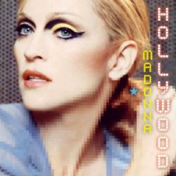 Hollywood - Madonna
