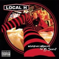 Everyone Alive - Local H