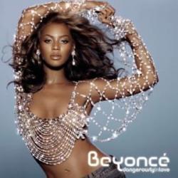 Beyonce Interlude - Beyoncé