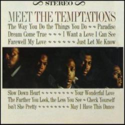 Imagen de la canción 'Farewell My Love'
