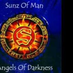 Imagen de la canción 'Five Arch Angels'