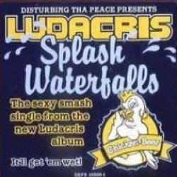 Imagen de la canción 'Splash Waterfalls'