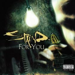 For You - Staind