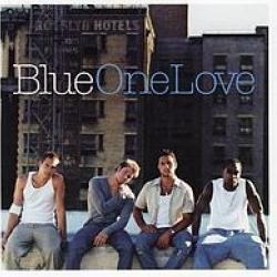 Imagen de la canción 'One Love'