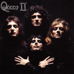 Funny How Love Is - Queen