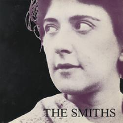 Girlfriend In A Coma - The Smiths