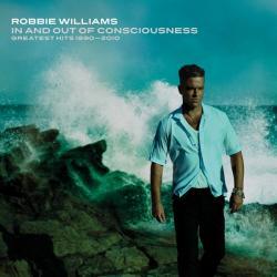 Radio - Robbie Williams