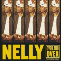 Over And Over - Nelly